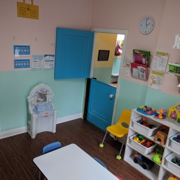 daycare facility for children-13