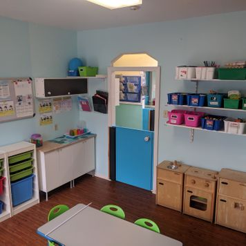 daycare facility for children -10
